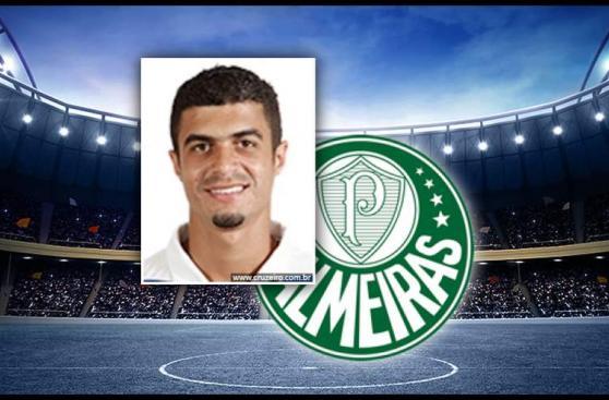Trauco y los laterales izquierdos más caros de la Libertadores
