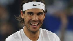 """Rafael Nadal: """"No podemos tener un campeón de Davis cada año"""""""