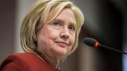 Embajador ruso también se reunió con asesores de Clinton