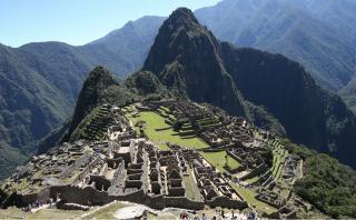Ofertas de viaje: Ahorra al descubrir alucinantes destinos