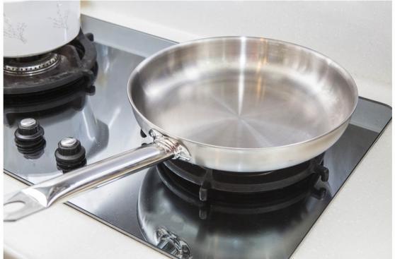 5 usos que puedes darle a la mostaza y el kétchup en casa
