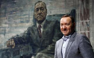 """House of cards"" da el salto de Netflix a la TV por cable"