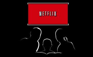 Más de 200 códigos para ver categorías ocultas en Netflix