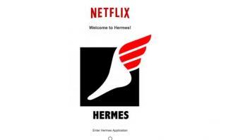 Tú también puedes trabajar como traductor en Netflix
