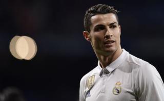 Cristiano Ronaldo tendrá aeropuerto con su nombre