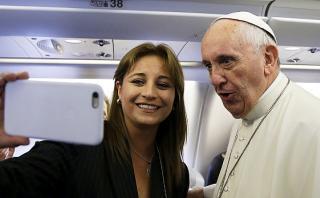 """La reforma multimedia del Vaticano basada en el """"modelo Disney"""""""