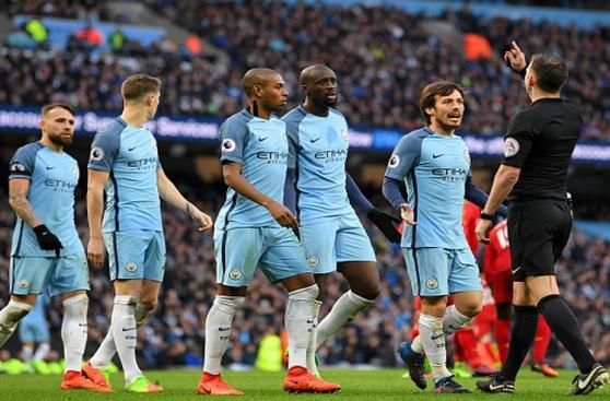 Liverpool  las mejores imágenes del partido 66ef49d6f045f
