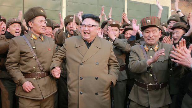 Seúl preocupado por avances en programas balísticos norcoreanos