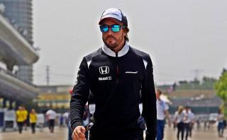 Los 10 pilotos que ganan más en la Fórmula 1 y cuánto perciben