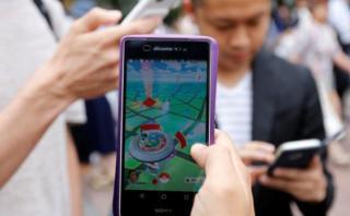 Pokémon Go: séptima poképarada diaria dará objeto especial
