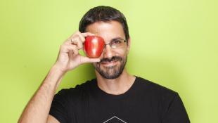 ¿Cómo hace una startup para llegar al millón de usuarios?