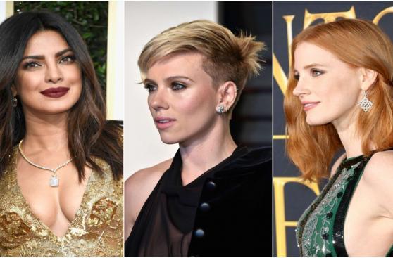 Otoño-Invierno: Los peinados que reinarán en esta temporada