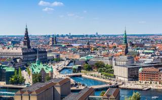 The Economist: Estas son las diez ciudades más caras del 2017