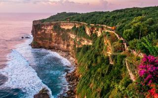 Los 10 destinos más populares del 2017, según TripAdvisor