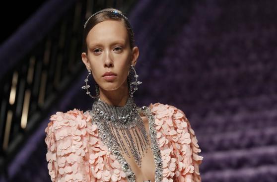 Ojo fashionista, estos son los accesorios más trendy del otoño