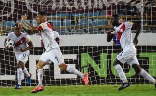 ¿Qué resultados le convienen a Perú en la próxima fecha?