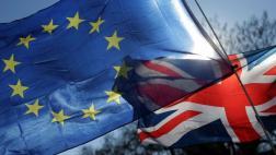 Unión Europea celebra su 60 aniversario bajo sombra del Brexit