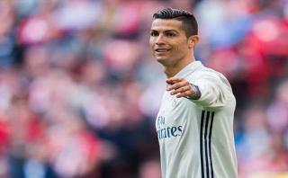 Cristiano Ronaldo: los números que indican un declive