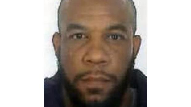 "base image - ""Quiero sangre"", dijo asesino de Londres antes de radicalizarse"