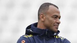 """Cafú: """"En el 2018 la Copa del Mundo estará de vuelta en Brasil"""""""