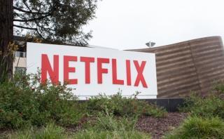 Netflix: así es cómo lleva su magia a tu TV y tu smartphone