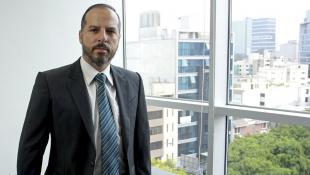 ¿Cuál es el panorama de las exportaciones peruanas del 2017?