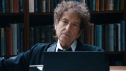 Academia da ultimátum a Dylan para que dé discurso del Nobel