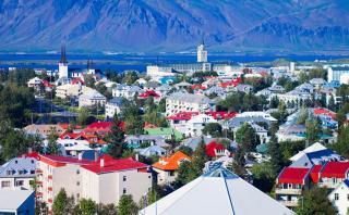 Este hermoso país tiene cinco veces más turistas que habitantes
