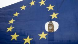 """Unión Europea sobre el Reino Unido: """"Ya los echamos de menos"""""""