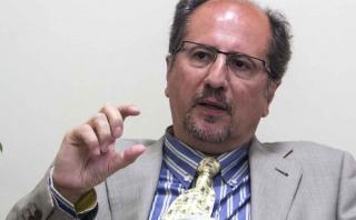 """Orihuela: """"La empresa es hoy un medio de comunicación pública"""""""
