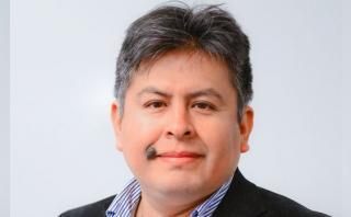 ¿Perú necesita zar de la reconstrucción o de la investigación?