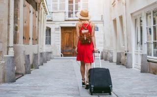 Para ahorrar: Cuál es el mejor momento para reservar un hotel