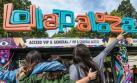 Lollapalooza: Metallica hará vibrar el festival en Argentina