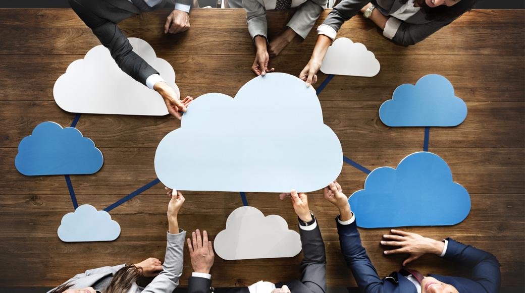 10 herramientas claves de la era digital para las empresas