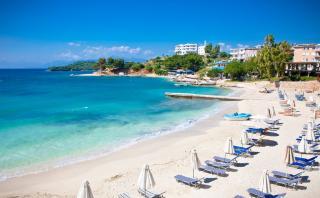 Después de ver estas fotos soñarás con conocer Albania