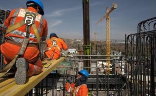 Foniprel financiará proyectos de inversión por S/1,100 mlls.