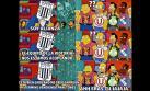 Alianza Lima: los memes que dejó el partido ante Independiente