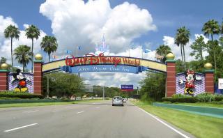 Vacaciones de película: Planea tu viaje soñado a Disney World