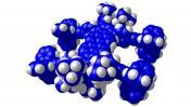 Estos son los modelos de nanocarros que correrán en Francia