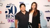 50 Best: así fue la noche de los peruanos en Melbourne [FOTOS]