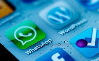 WhatsApp: hacer pagos desde la app pronto será posible