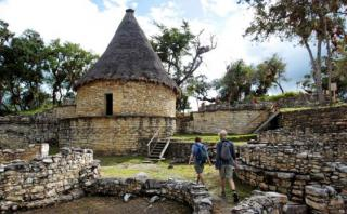 Semana Santa: 22 regiones están aptas para recibir a turistas