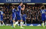 Chelsea derrotó 2-1 al Manchester City por la Premier League