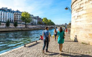 París: 12 increíbles actividades que puedes disfrutar gratis
