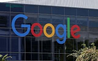 Google conectará Australia y Singapur con cable submarino