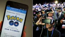 CEO de Niantic criticó el uso de la realidad virtual en juegos