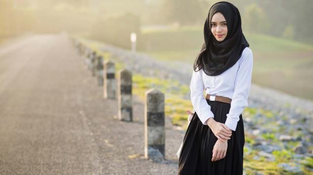 Mujeres de Arabia Saudita reivindican su derecho a conducir