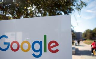 Google informará a sus usuarios la veracidad de las noticias