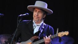 FilBo 2017 rendirá homenaje a Bob Dylan y Violeta Parra