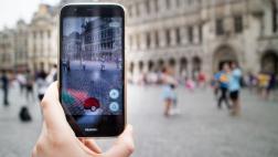 Pokémon Go: conoce lo que trae su nueva actualización